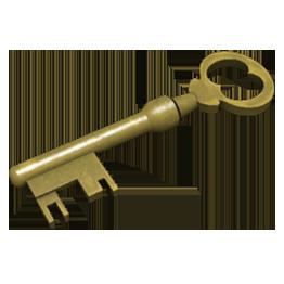 TF2 Key